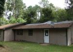 Bank Foreclosure for sale in Onalaska 77360 HANSON RD - Property ID: 4298589229