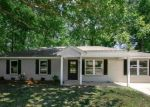 Bank Foreclosure for sale in Greenwell Springs 70739 CREIGHTON DR - Property ID: 4298716695