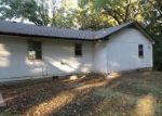 Bank Foreclosure for sale in Asbury 64832 W HIGHWAY 126 - Property ID: 4298897123