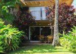 Casa en Remate en Lahaina 96761 LOWER HONOAPIILANI RD - Identificador: 4298905453