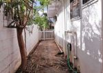 Casa en Remate en Kahului 96732 PUAKALA PL - Identificador: 4298925605