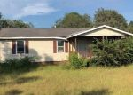 Bank Foreclosure for sale in Sparta 31087 HICKORY GROVE CHURCH RD - Property ID: 4298930421