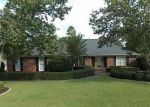 Bank Foreclosure for sale in Vidalia 30474 MITCHELL DR - Property ID: 4298933935