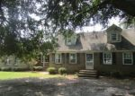 Bank Foreclosure for sale in Hemingway 29554 PLEASANT HILL DR - Property ID: 4298955381
