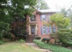 Casa en Remate en Jonesboro 30236 CREEKSIDE TRCE - Identificador: 4298994361