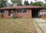 Bank Foreclosure for sale in Madison 30650 PLUM ST - Property ID: 4298998748