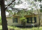 in Mount Gilead 27306 GRASSY ISLAND RD - Property ID: 4299022391