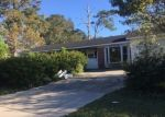 Bank Foreclosure for sale in Wilmington 28412 RHEIMS WAY - Property ID: 4299030724