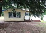 Bank Foreclosure for sale in Wadesboro 28170 MOORE ST - Property ID: 4299041223
