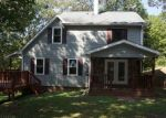 Bank Foreclosure for sale in Cleveland 30528 COVE BRANCH DR - Property ID: 4299057430