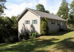 Bank Foreclosure for sale in Warne 28909 WESLEY LN - Property ID: 4299108228