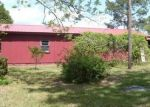 Bank Foreclosure for sale in Cochran 31014 BATES RD - Property ID: 4299124441