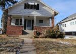 Bank Foreclosure for sale in Sheboygan 53081 S 9TH ST - Property ID: 4299213351