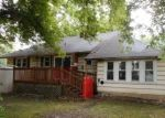 Bank Foreclosure for sale in Stanley 54768 LINCOLN ST - Property ID: 4299231302