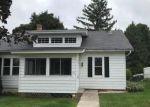 Bank Foreclosure for sale in Barneveld 53507 N GROVE ST - Property ID: 4299237888