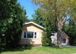Bank Foreclosure for sale in Shawano 54166 W 2ND ST - Property ID: 4299243575