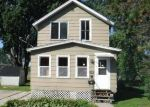 Bank Foreclosure for sale in Marinette 54143 OGDEN ST - Property ID: 4299261530