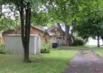 Bank Foreclosure for sale in Hilbert 54129 ROCKLAND BEACH RD - Property ID: 4299263721