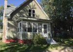 Bank Foreclosure for sale in Adams 53910 W STATE ST - Property ID: 4299276863