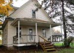 Bank Foreclosure for sale in Gilman 54433 MCVEY RD - Property ID: 4299301383