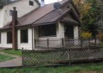 Bank Foreclosure for sale in Conover 54519 CHICAGO AVE - Property ID: 4299314977