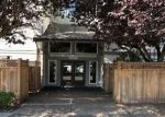 Bank Foreclosure for sale in Seattle 98133 LINDEN AVE N - Property ID: 4299349111