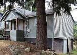 Bank Foreclosure for sale in Seattle 98146 SW 120TH ST - Property ID: 4299454228