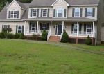 Bank Foreclosure for sale in Keene 22946 RIDING CLUB RD - Property ID: 4299467375