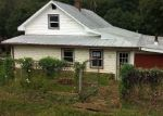 Bank Foreclosure for sale in Natural Bridge Station 24579 LLOYD TOLLEY RD - Property ID: 4299530443
