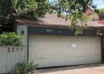 Bank Foreclosure for sale in Austin 78754 LANGWOOD DR - Property ID: 4299677604