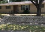 Bank Foreclosure for sale in Beeville 78102 PALO BLANCO CIR - Property ID: 4299683290