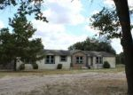 Bank Foreclosure for sale in Floresville 78114 WILLOW CREEK DR - Property ID: 4299705183
