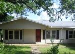 Bank Foreclosure for sale in Hamilton 76531 E STANDIFER ST - Property ID: 4299753822