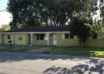 Bank Foreclosure for sale in Palacios 77465 4TH ST - Property ID: 4299756890