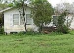 Bank Foreclosure for sale in Falfurrias 78355 COUNTY ROAD 203 - Property ID: 4299758179