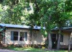 Bank Foreclosure for sale in Granbury 76048 HAWAIIAN CT - Property ID: 4299799356