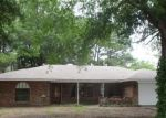 Bank Foreclosure for sale in Sulphur Springs 75482 MICHEL ST - Property ID: 4299807235