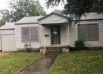 Bank Foreclosure for sale in Brady 76825 S HIGH ST - Property ID: 4299826963