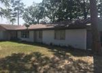 Bank Foreclosure for sale in Atlanta 75551 NANCY ST - Property ID: 4299836138