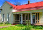 Casa en Remate en Lewisburg 37091 FRANKLIN AVE - Identificador: 4299888713