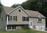 Casa en Remate en North Smithfield 02896 POMONA ST - Identificador: 4300096303