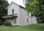 Bank Foreclosure for sale in Urbana 43078 S KENTON ST - Property ID: 4300250921