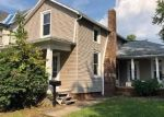 Bank Foreclosure for sale in Galion 44833 SOUTH ST - Property ID: 4300310479