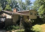 Bank Foreclosure for sale in Uniontown 44685 PEACH GLEN AVE NW - Property ID: 4300338959
