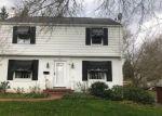 Casa en Remate en Columbiana 44408 FIRESTONE AVE - Identificador: 4300370477