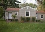 Bank Foreclosure for sale in Galion 44833 EDGEWOOD DR - Property ID: 4300372673