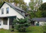Bank Foreclosure for sale in Wooster 44691 W LARWILL ST - Property ID: 4300404645