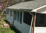 Bank Foreclosure for sale in North Wilkesboro 28659 UNION METHODIST CH RD - Property ID: 4300482152