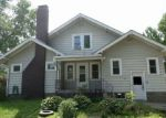 Bank Foreclosure for sale in Lincoln 68502 C ST - Property ID: 4300805385