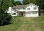 Bank Foreclosure for sale in Fort Calhoun 68023 COUNTY ROAD P43 - Property ID: 4300814138